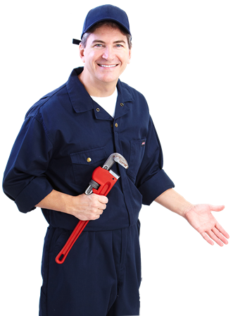 ManWithWrench1